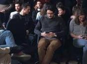 Lavoro, Citino (Fi): Norme leggere startup