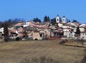 Carezzano Gavazzana (AL)