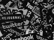 Social media business: consigli utili