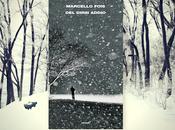 Marcello Fois dirsi addio thriller apparente