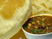migliore street food indiano Delhi, tour gusto Chandni Chowk
