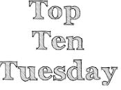 Tuesday: romanzi potrei rileggere all'infintio