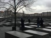 Berlino: cosa fare vedere