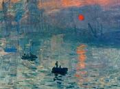 impressionisti napoletani, Nittis Gemito, Palazzo Zevallos Stigliano Napoli