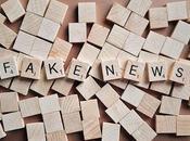 esercizio scolastico contro fake news