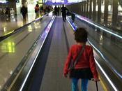 Visitare Doha giornata