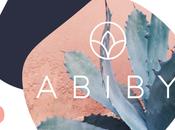 Beauty passione: lasciati sorprendere Abiby!