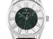 Luxury Quality Watches W/Vincero Collective