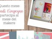 [#MakingThePledge] Marzo: mese Makers
