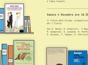 Capalbio: Leggere crescere arrivano Padoan, Amato Barberini