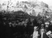 Avventure Villar περιπέτειες Βιλλάρ) Joseph Hepp (1924)