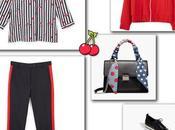 STRADIVARIUS| Come vestirsi andare ufficio