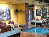 Hotel Santuario Stezzano (BG) Tel. 0354379300