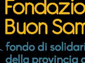 """Estorceva denaro foggiano. Squadra Mobile Gruppo Falchi"""" della Polizia arresta. plauso Fondazione Antiusura Buon Samaritano"""