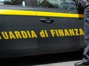 """""""Nel nome padre"""" l'operazione arrestato persone affiliate alla mafia garganica"""