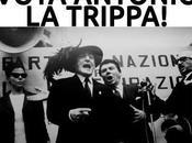 VOTA ANTONIO! vasellina l'offre Gianluca Pavia