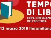 Tempo Libri 2018