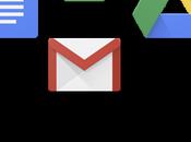GSuite tutto serve lavorare meglio unico pacchetto: documenti.
