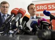 svizzeri bocciano abolizione canone Emittente pubblica salva