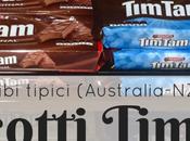 Tam: storia, curiosità Slam dell'icona australiana!