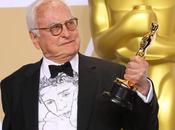 Chiamami nome Luca Guadagnino vince l'Oscar migliore sceneggiatura originale, scritta James Ivory