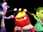 Imparare gestire rabbia