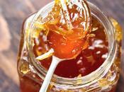 Come preparare conservare ottime marmellate senza zucchero