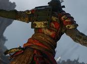 Honor, server dedicati console disponibili breve