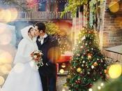 Servizi consigli mondo della fotografia matrimonio invernale cura Rainy Island Studio