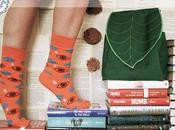 Book Haul #12/13: bottino libroso Gennaio Febbraio!