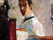 Toulouse-Lautrec mostra Italia presso Palazzo della Cultura Catania
