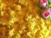 #LettoAPuntino: profumo della mimosa