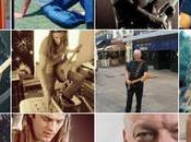 compleanno David Gilmour