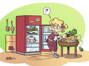 Conservazione alimentare casalinga: cosa sapere
