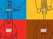 Asta bici Firenze