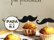 Festa Papa': scarica colazione tavoletta cioccolata sorprenderlo!