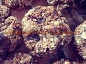 plum cookies