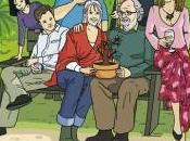 Another Year Mike Leigh: recensione