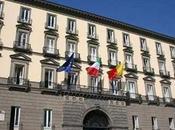 Bilancio Comune Napoli: rischio dissesto debito degli anni