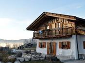 Longanorbait, fascino B&B maneggio Folgaria Trentino