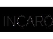 IncaRose: Precious Cream