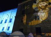 Astromundi, sabato notte bianca Palermo
