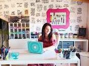 Creative: Dawn Nicole designs stampabile gratuito