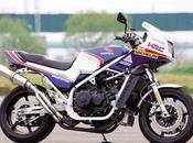 Honda 1000R