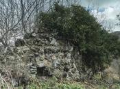 Castellonchio: castello dimenticato