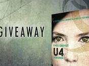 "Recensione ""U4.Koridwen"" Yves Grevet, partecipa vinci copia romanzo!"