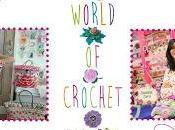 WORLD CROCHET SISTERS!!!Io Crochet Sister...