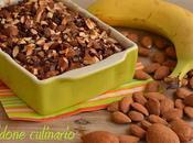 Banana-Chocolate Chip Wacky Cake