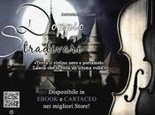Segnalazioni: Doppio Stradivari