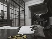 """carte liberate. viaggio negli archivi luoghi delle colonie penali della sardegna"""" vittorio gazale stefano tedde (carlo delfino editore)"""